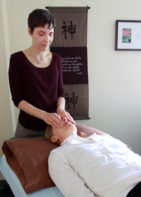 reiki_session2