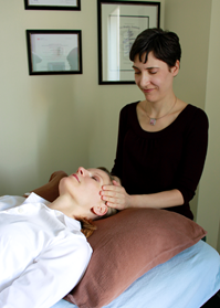reiki_session3