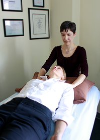 reiki_session6